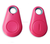 /product-detail/promotional-smart-wireless-key-finder-bluetooth-4-0-ble-gps-tracker-anti-lost-alarm-tag-child-bag-pet-locator-60772545912.html