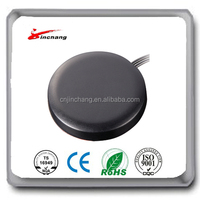 (Manufactory)High quality low price GPS circular antenna
