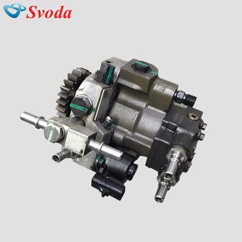 Fuel Pump 4327066 For Dump Truck Engine Parts - Buy Fuel Pump Prices,Diesel  Fuel Pump 4327066,Fuel Pump Assembly 4327066 Product on Alibaba com