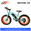 Fashion design mountain bike bicycle for child