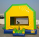 Bounce house, Moon Bounce, Astrojump, Moonwalk, Jolly jump, SpaceWalk