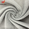Waterproof Brushed Tricot Fabric Wholesale 100 Polyester Tricot Fabric
