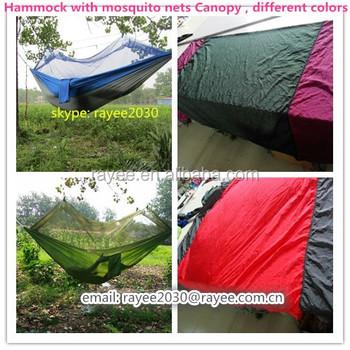 Moustique Auvent De Camping Support Hamac Tente Avec Buy cR54j3LqA