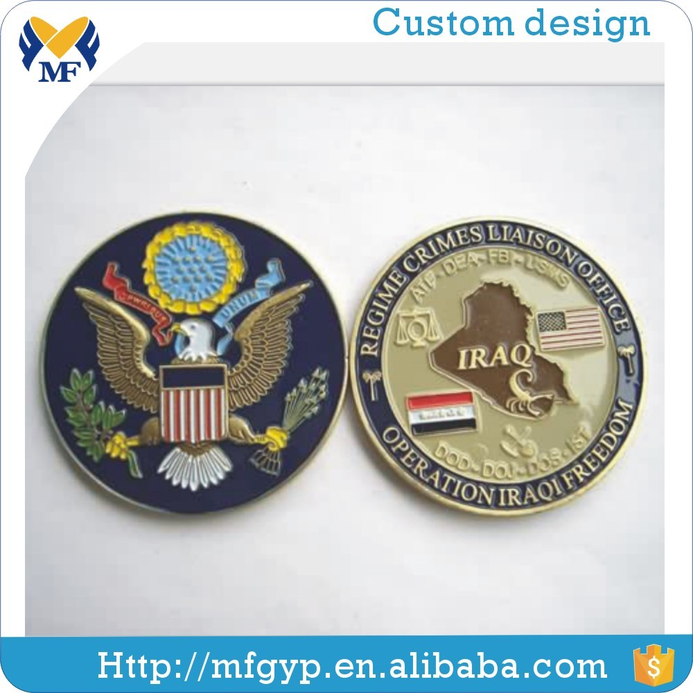 Hohe Qualität Indische Alte Münzen Wert Buy Product On Alibabacom