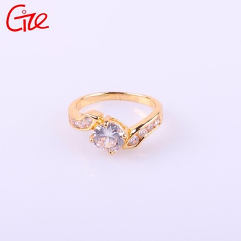 wholesale fashionable custom signet diamond latest wedding ring designs