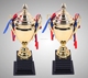 metal cricket trophy,silver golf awards metal wholesale medals and trophies,metal ball awards