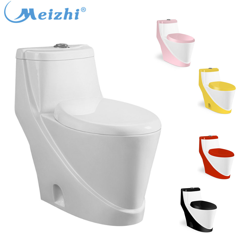 China Toilet Usa, China Toilet Usa Manufacturers and Suppliers on ...