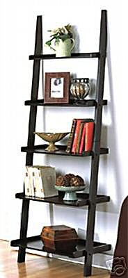cheap leaning wall bookshelf find leaning wall bookshelf deals on rh guide alibaba com studio wall shelf studio wall shelf