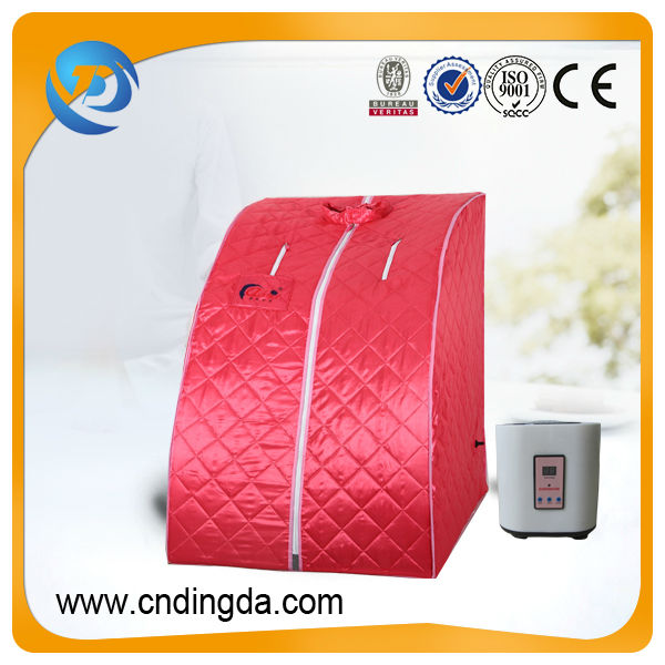 new design handy body massager factory sell