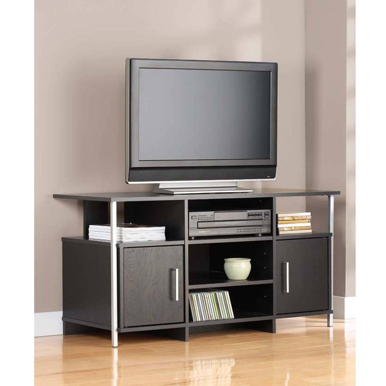 Cheap Tv Wire Management, find Tv Wire Management deals on line at ...
