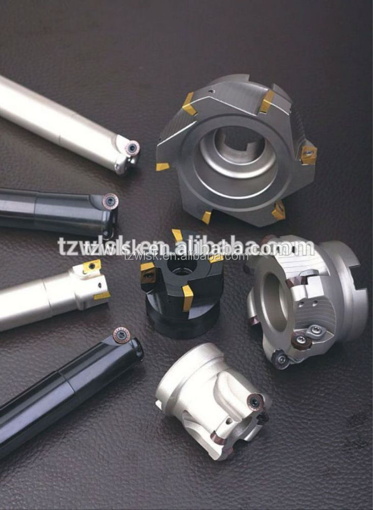 cheap turning tool turning tool sclcr/l cutting tool