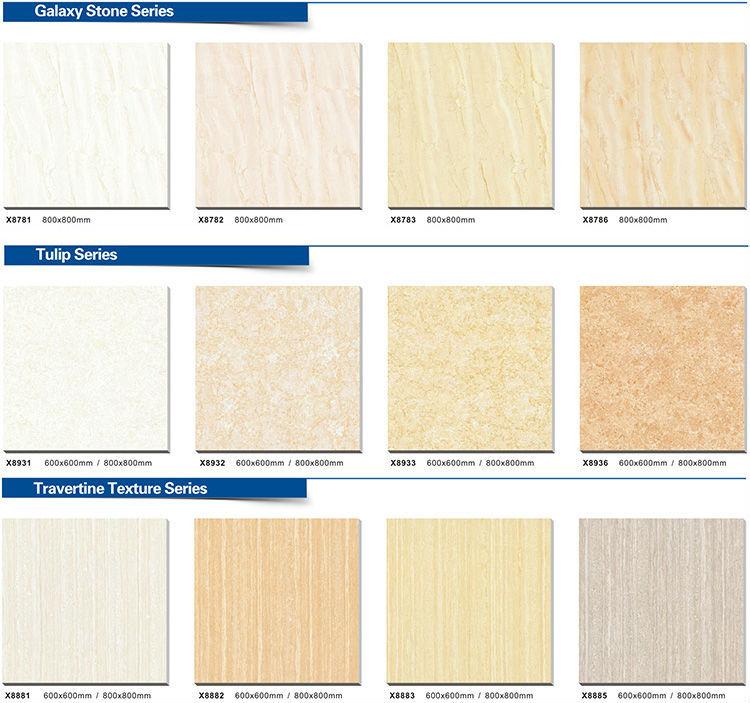 Cheap Price Floor Tiles Prices In Sri Lanka - Buy Floor Tiles Prices ...