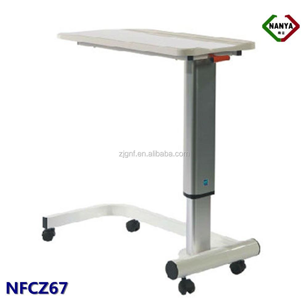 Hospital Bedside Table