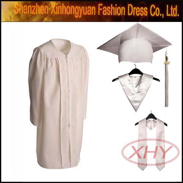 البكالوريا الموحدة الموحدة ثوب التخرج-يونيفورم المدرسة-معرف المنتج ...