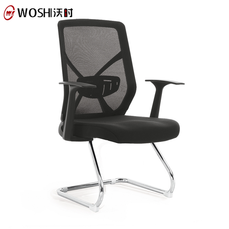 Visitor Chair Wholesale Suppliers