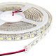 High quality led light strip , walmart led lights strips 5050 3528