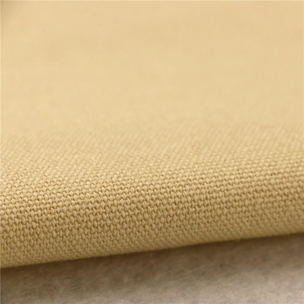 10/2x10/2/44x24 310GSM 147cm beige 100% cotton flocking wall paper & 10/2x10/2/44x24 310gsm 147cm Beige 100% Cotton Flocking Wall Paper ...