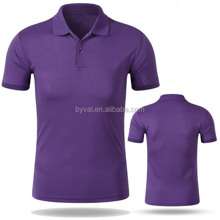 Oem wholesale t shirts polo 100 cotton custom polo logo for Custom golf polo shirts