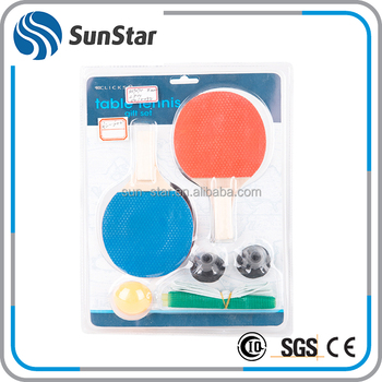 NBSS free s&le available mini kids toy table tennis set  sc 1 st  Alibaba & Nbss Free Sample Available Mini Kids Toy Table Tennis Set - Buy ...
