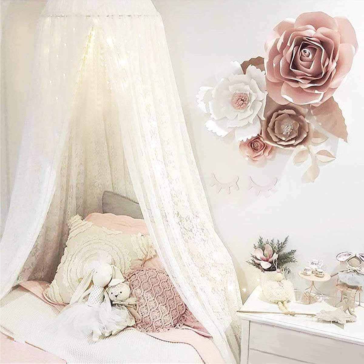 Cheap Princess Bed Canopy Diy Find Princess Bed Canopy Diy Deals On