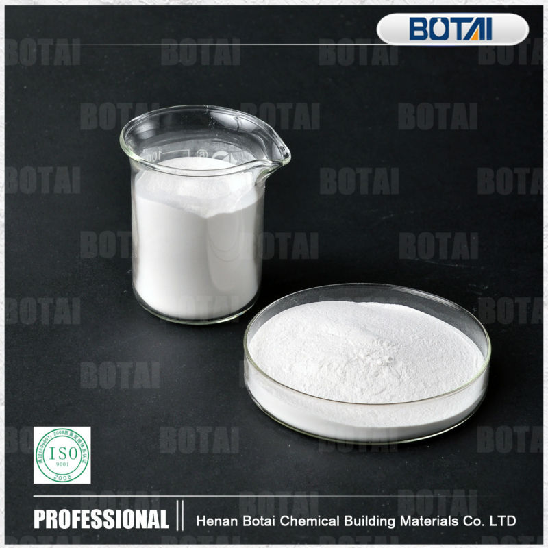 Polyvinyl Acetate Adhesive Raw Material Polyvinyl Alcohol Rendispersible  Polymer/emulsion/latex Powder - Buy Rendispersible Polymer/emulsion/latex
