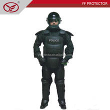 protection riot control equipment anti riot suit