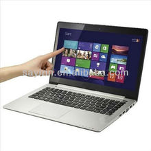14 inches notebook <span class=keywords><strong>komputer</strong></span> Intel GMA HD 4000 core I5 <span class=keywords><strong>laptop</strong></span> <span class=keywords><strong>komputer</strong></span> hitam