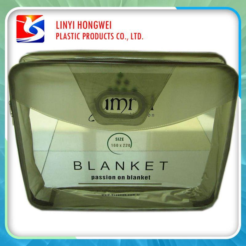 Designer Bags Spain For Packing Blanket
