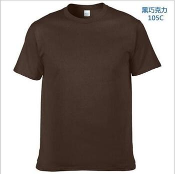 Made in China good quality t-shirt kids models factory direct wholesale t-shirt