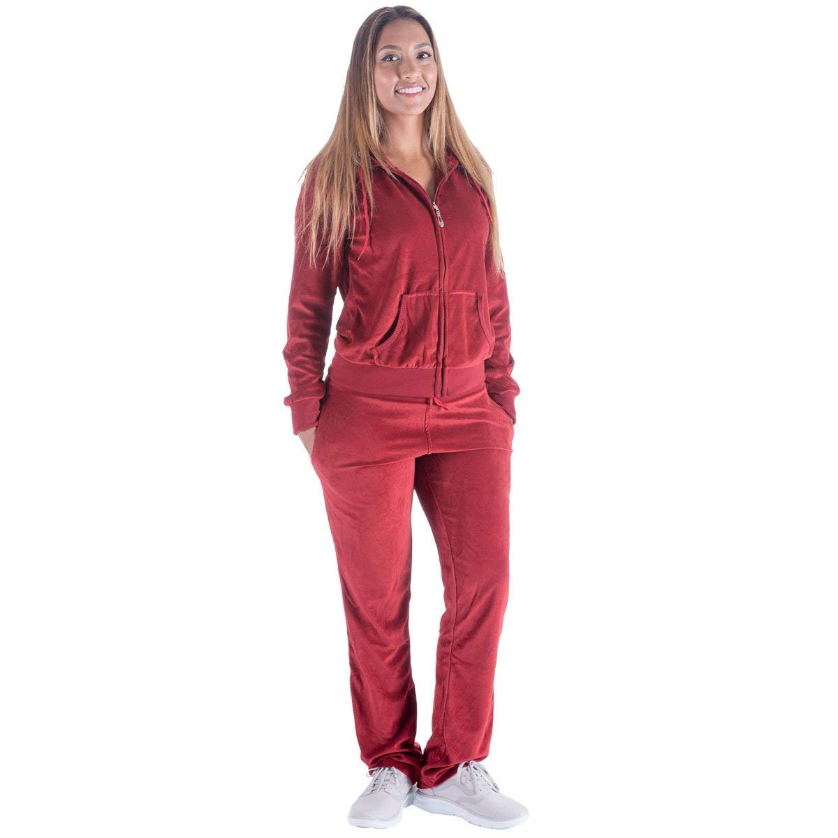 pick up official supplier hot-selling real Cheap Fila Velour Sweatsuit, find Fila Velour Sweatsuit ...