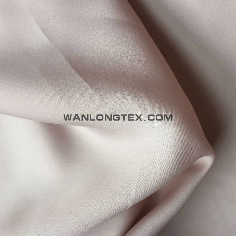 Australia 100% export oriented knit fabric & garment industry .