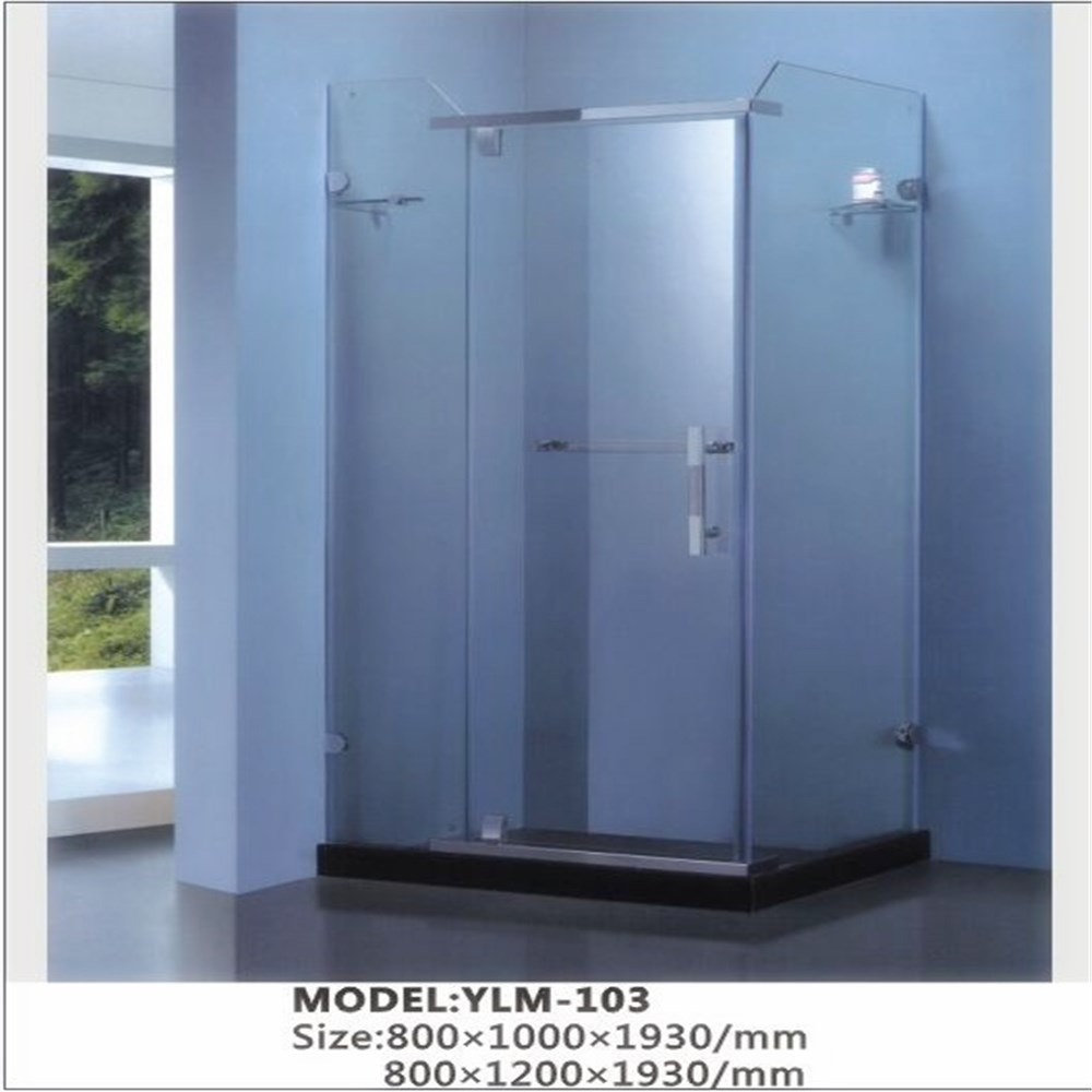 Frosted Glass Shower Doors frosted glass shower doors, frosted glass shower doors suppliers