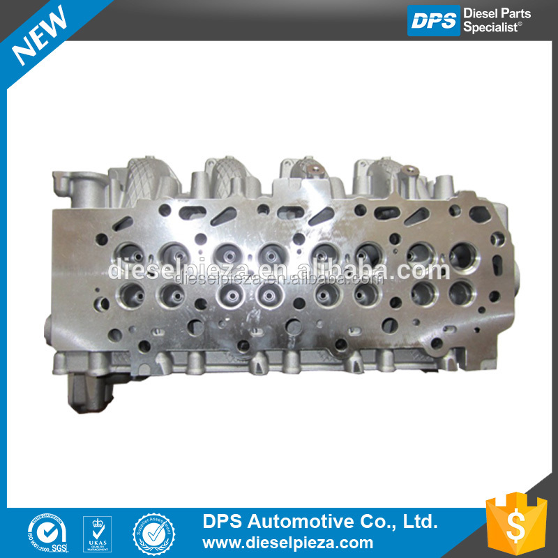 Mitsubishi Engine 4d56 Suppliers And