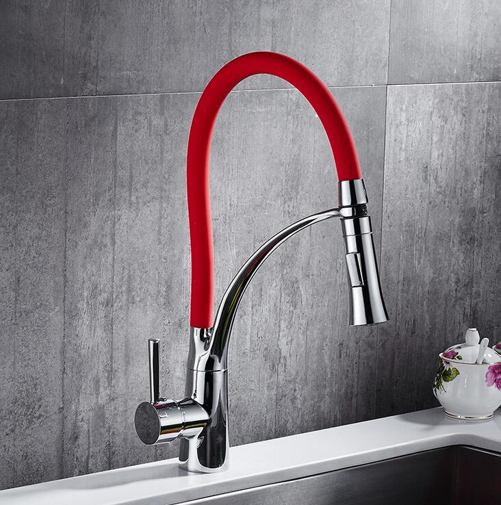 red kitchen faucet red kitchen faucet suppliers and manufacturers rh alibaba com red kitchen faucet by zucchetti red kitchen faucet by zucchetti