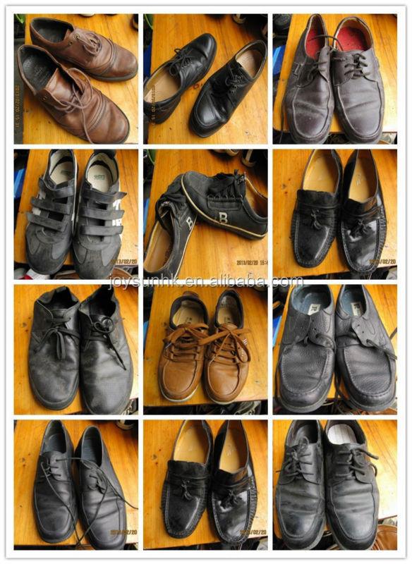 High Quality For Kenya,Nairobi,Malawi,Zambia,Used Shoes,Used ...