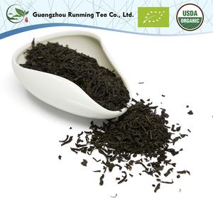 China imperial tea wholesale 🇨🇳 - Alibaba
