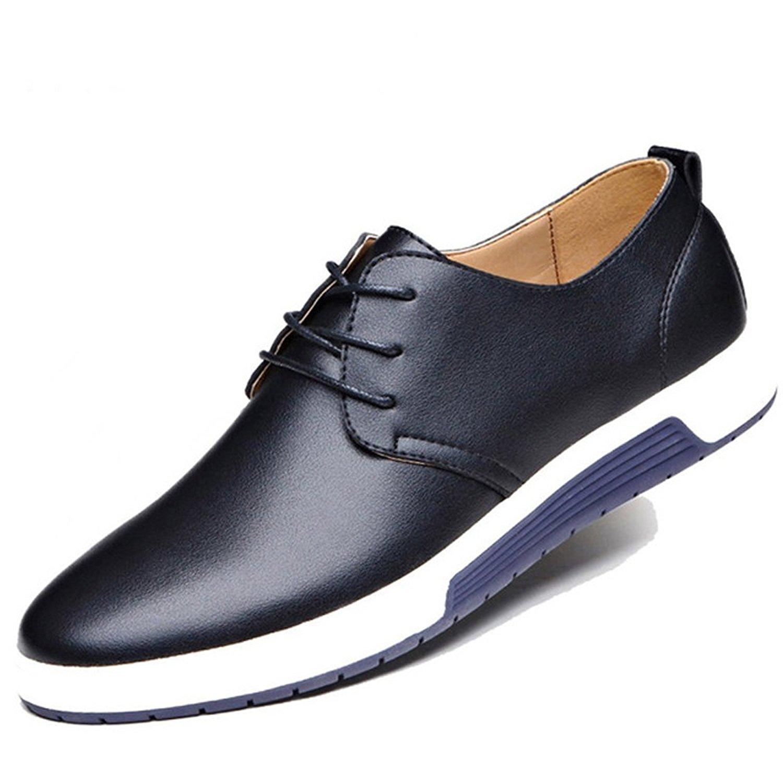 d3d35e9daefb Cheap Luxury Fashion Shoes, find Luxury Fashion Shoes deals on line ...