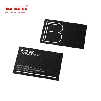 Frosted personal business cards online designs for loyalty program frosted personal business cards online designs for loyalty program colourmoves