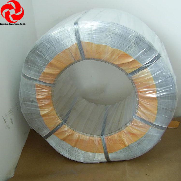 Galvanized Steel Wire Price, Galvanized Steel Wire Price Suppliers ...