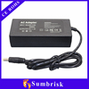 /product-detail/12-volt-adapter-36w-for-cctv-camera-led-bar-light-60618245522.html