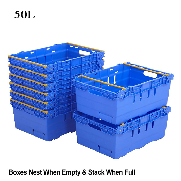 Plastic Mesh Container Plastic Vegetable Crates   Buy Vegetable Crates,Plastic  Vegetable Crates,Plastic Mesh Container Plastic Vegetable Crates Product On  ...