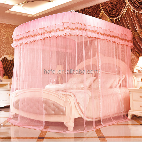 mosquito net bed bug net canopy bed curtains