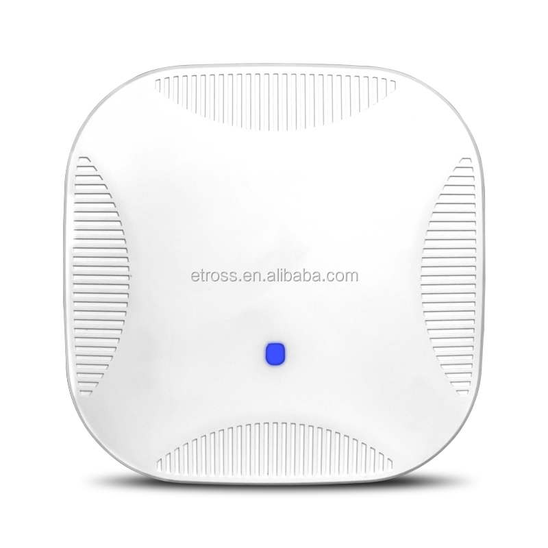 2.4G 300Mbps WIFI AP/wifi router/wifi access point,support 40 users