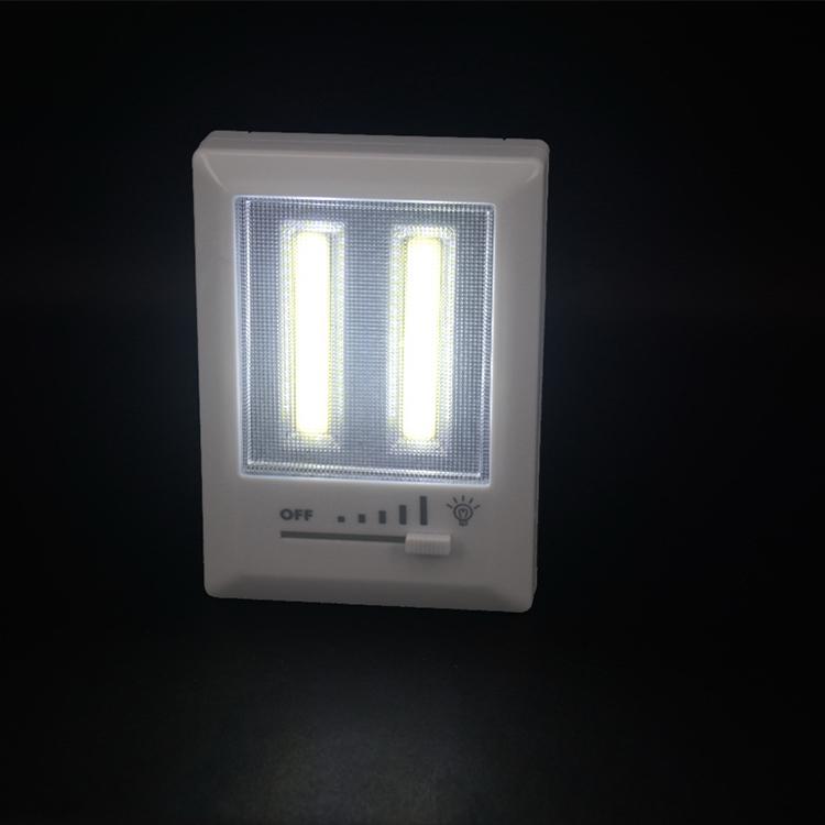 Finden Sie Hohe Qualität Lichtschalter Im Amerikanischen Stil ...