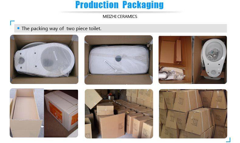 Alibaba Supplier Karat Toilet Parts Buy Karat Toilet