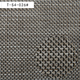 Teslin PVC eyelet mesh textile material woven pvc fabric for beach chair