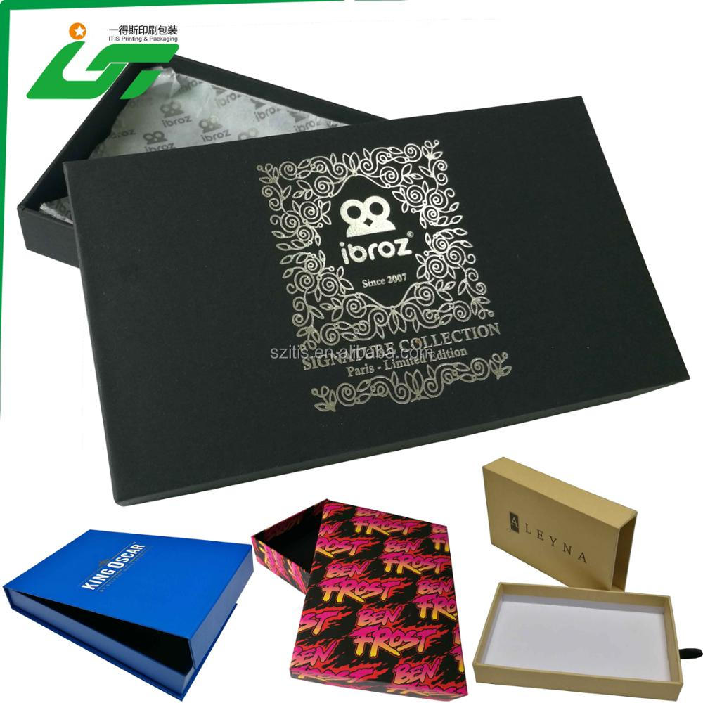 Black Gift Boxes Wholesale Black Gift Boxes Wholesale Suppliers