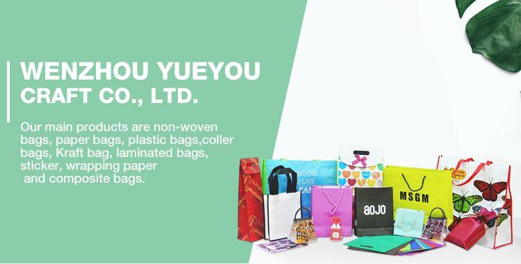 Wholesale Waterproof Transparent Clear Pvc Pencil Bag,Transparent Pvc Pencil Case