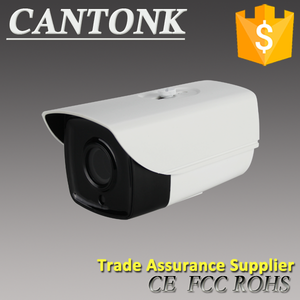 camera housing outdoor 1080P HD SDI Camera