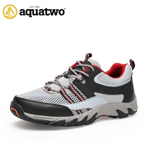 uk availability 57522 1db40 China-Wholesale-Aquatwo-Brand-Breathable-Mountain-Climbing.jpg 300x300.jpg